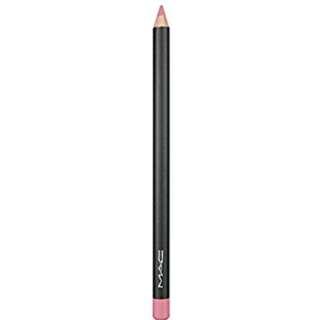 🚚 MAC Lip Pencil Edge to Edge