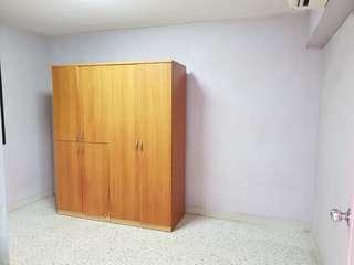 ☎️8328 8325 Nego Affordable Marsiling Spring 2 bedder + utility room