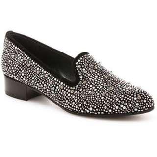 Sepatu Stuart Weitzman Asli Baru