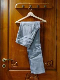 Skinny Jeans BALENO