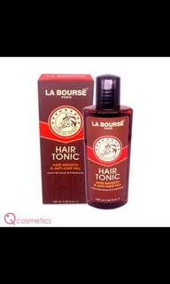🚚 La Brouse Hair Tonic Growth And Anti Hair Fall