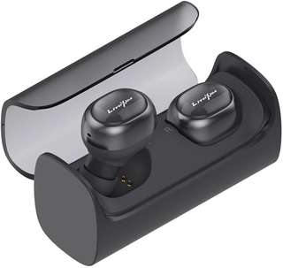 Litexim TW- 08 True Wireless Bluetooth Earbuds!!