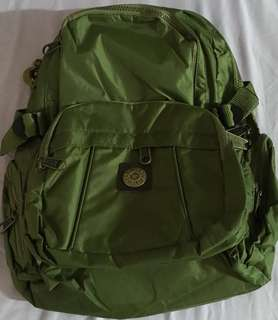 Kipling Backpack Unisex