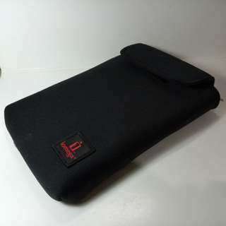 IOMEGA Padded Pouch. New, never used