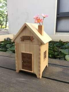 歐式小窗櫺神龕【訂做款】