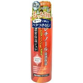 維生素A+C抗老保濕精華液RS 200ml🔎日本長期團🔍