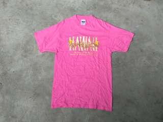 Hawaii tshirt