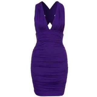 [Reduced] Kookai dress for $20