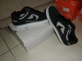 Nike Zoom Paul Rodriguez 2.5