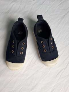 H&M Shoes for baby