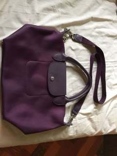 Original Longchamp