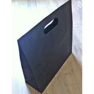 (半價) NARS Paper Shopping Gift Bag 紙袋 禮物袋 (Half Price)
