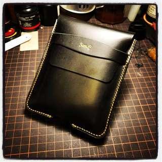 Hard disk holder (for Seagate Backup Plus Slim)