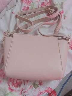 Miniso small sling bag