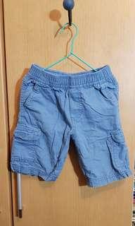 Epic Threads Cargo Pants