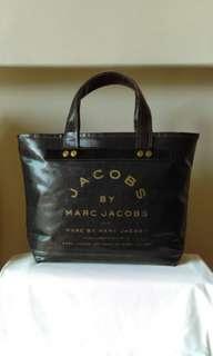 🚚 美國Marc Jacobs大托特包