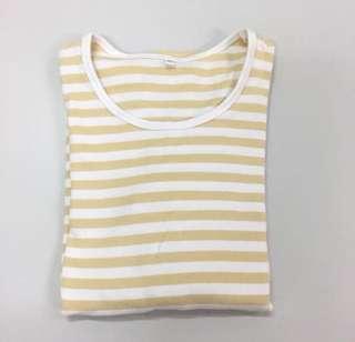 Cotton Long sleeve