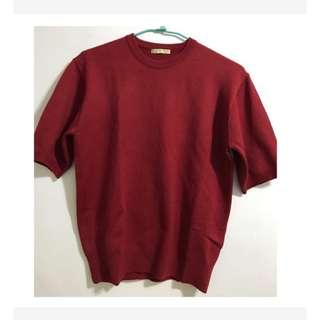 AF針織衫