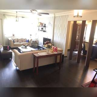 Common Room for Rent- Jurong East