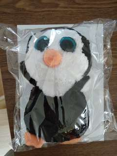 Penguin Soft Toys Plushies