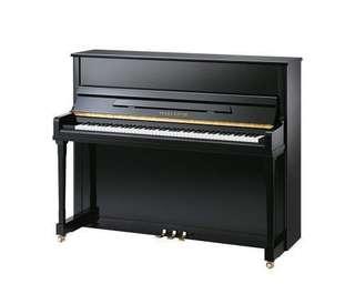 ($2899 NETT) NEW EXAM PIANO