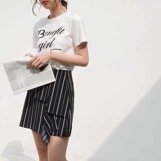 Set skirt + Top SALE