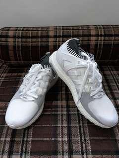 Adidas EQT Boost