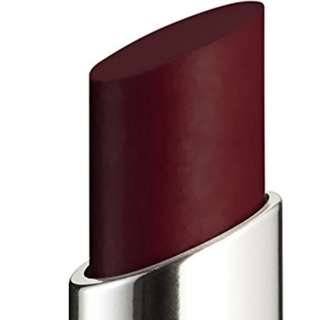 Rimmel London The Only 1 Lipstick, 810 One-Of-A-Kind