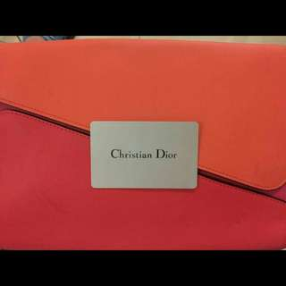 Christian Dior Clutch / handbag
