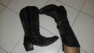REPRICE!!!Boots