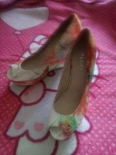 Aldo Fashion Shoes