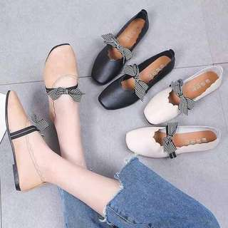 Dollshoes