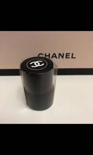 Brand New // Chanel Foundation Sponge Brush