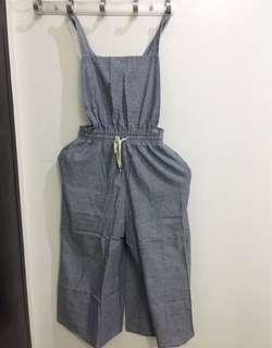 New Temt Soft Pants