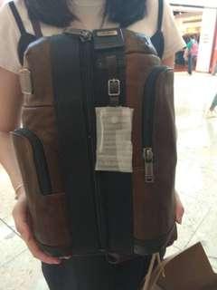 Ori Tumi sling bag