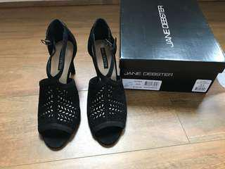 Brand New in Box Jane Debster
