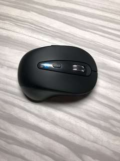 Wireless Mouse / Bluetooth 3.0