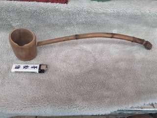 🚚 竹造水瓢