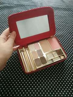 CLARINS MAKE UP VANITY