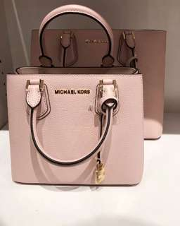 美國代購 Michael Kors Bag 袋