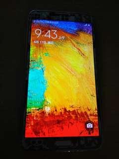 Samsung Note3 SM-N9005