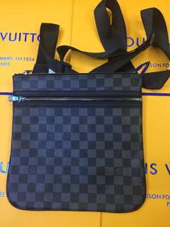 LV Sling bag for Men (free shipping)