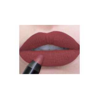 Nudestix Lip Burgundy