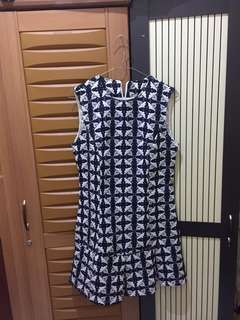 PREM DRESS