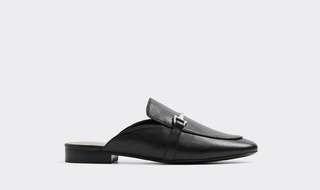 Aldo loafer SIZE 8.5