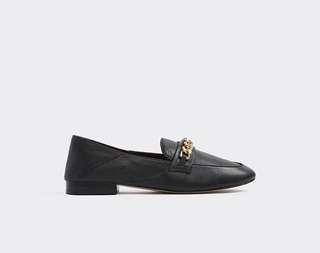 Aldo loafer SIZE 8