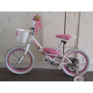 Trek mystic bike bicycle for girls Excellent like new condition