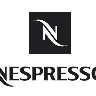 mid-june nespresso 10% sales