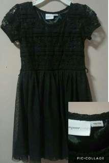 Kid's Dress P150.00 each