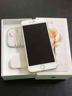 IPhone 6s Plus 16gb for sale